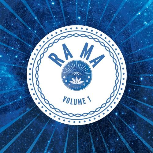 Samadhi Sky's avatar
