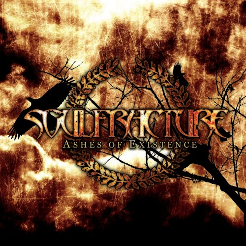 Soulfracture's avatar