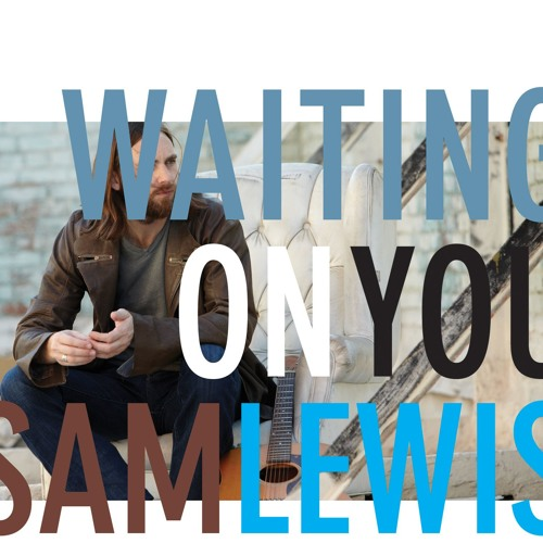 Sam Lewis's avatar