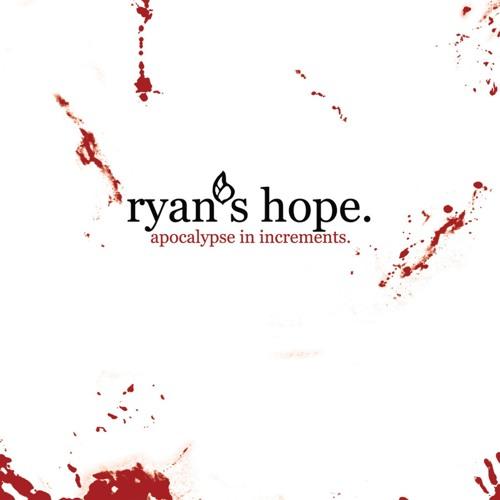 Ryan's Hope's avatar