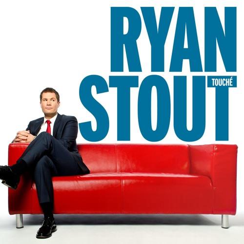 Ryan Stout's avatar