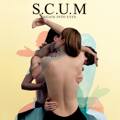 S.C.U.M.'s avatar