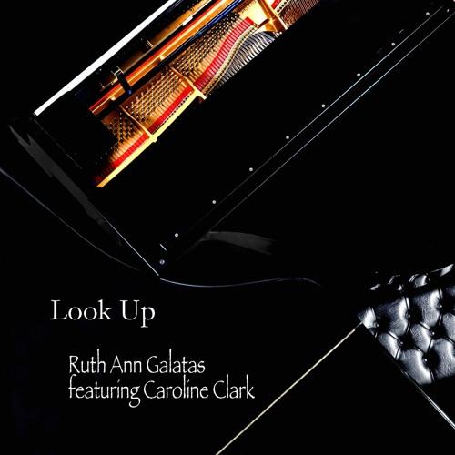 Ruth Ann Galatas's avatar