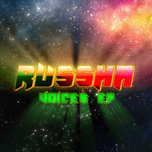 Russha's avatar