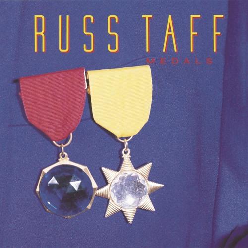 Russ Taff's avatar