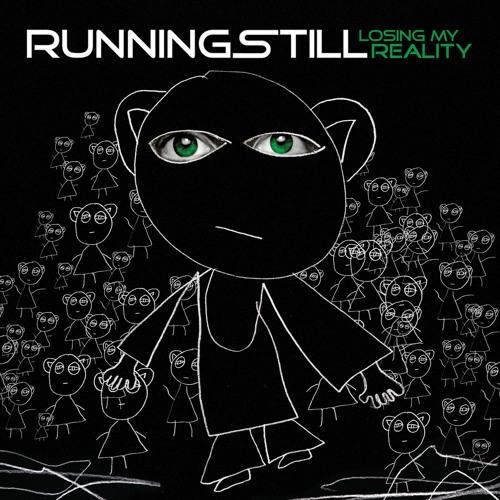 Running Still's avatar