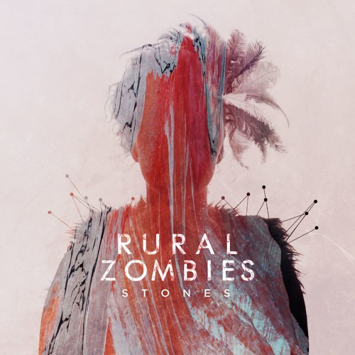 Rural Zombies's avatar