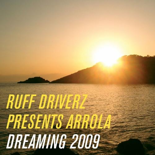 Ruff Driverz's avatar