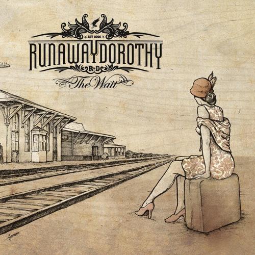 Runaway Dorothy's avatar