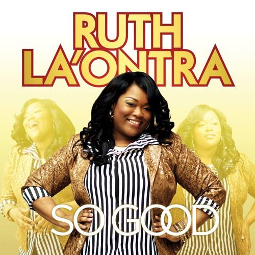 Ruth La'Ontra's avatar