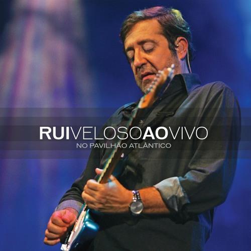 Rui Veloso's avatar
