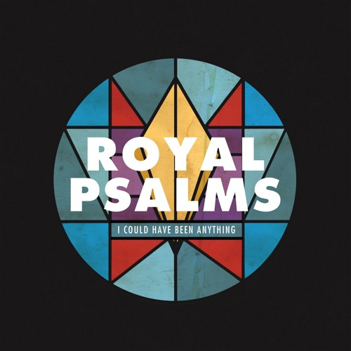Royal Psalms's avatar