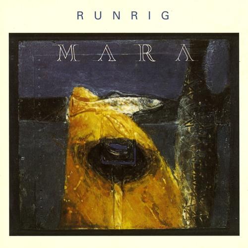 Runrig's avatar