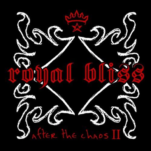 Royal Bliss's avatar
