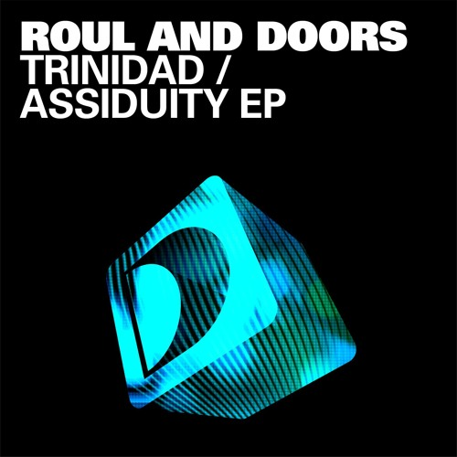 Roul and Doors's avatar