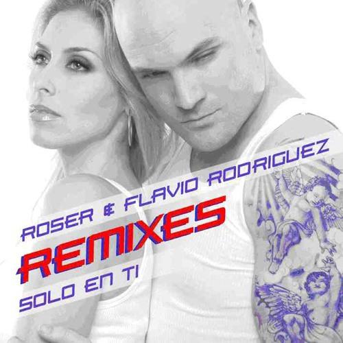 Roser's avatar