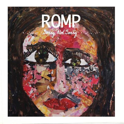ROMP's avatar
