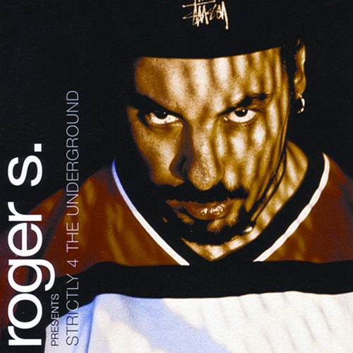 Roger S's avatar