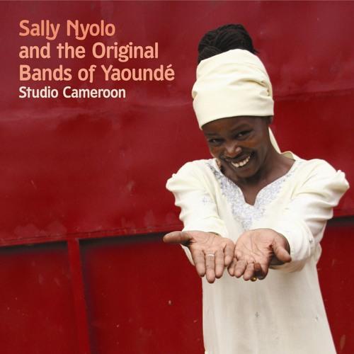 Roger Ngono Ayissi's avatar