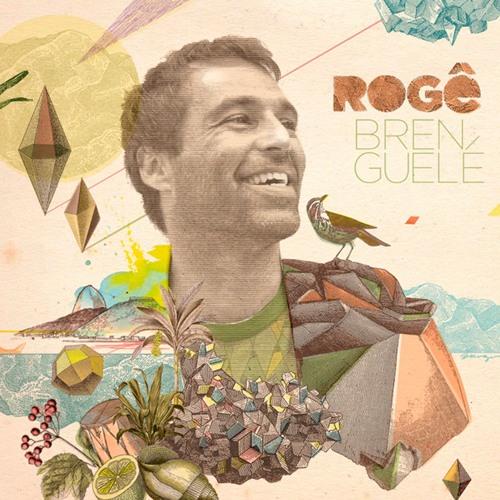 Rogê's avatar