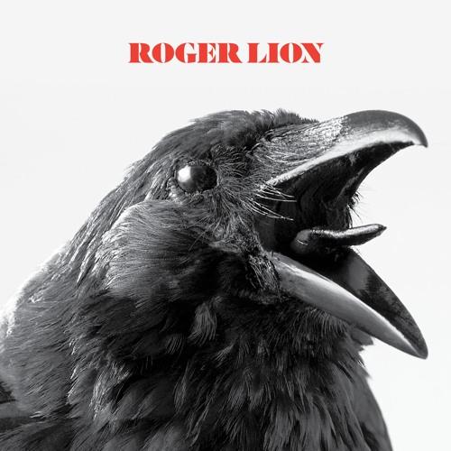Roger Lion's avatar