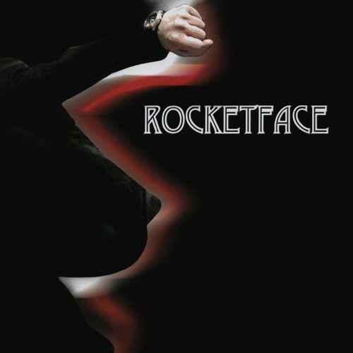 Rocketface's avatar