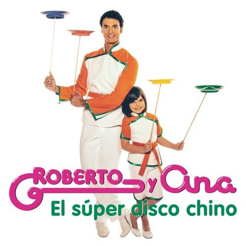 Roberto y Ana's avatar
