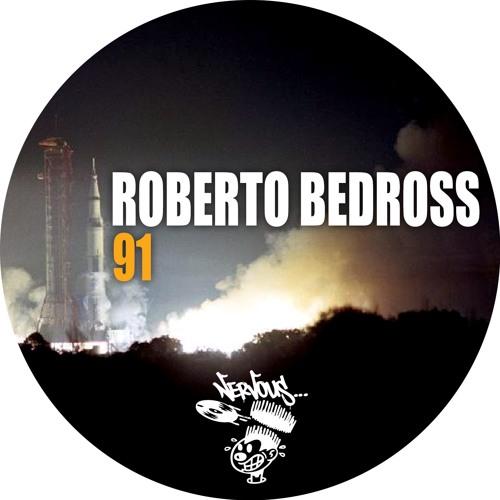 Roberto Bedross's avatar