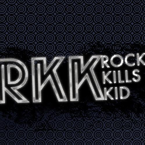 Rock Kills Kid's avatar
