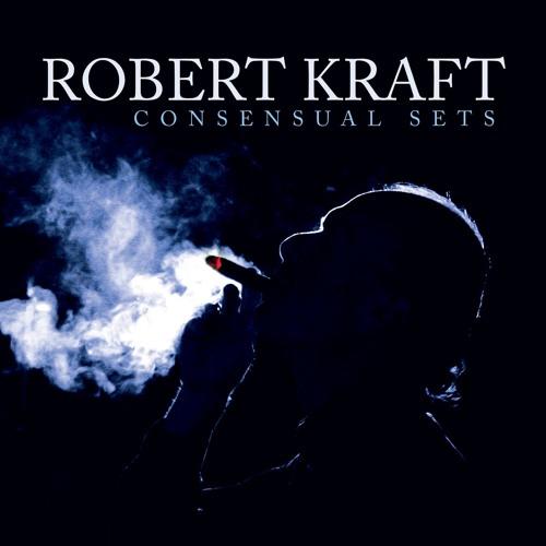 Robert Kraft's avatar