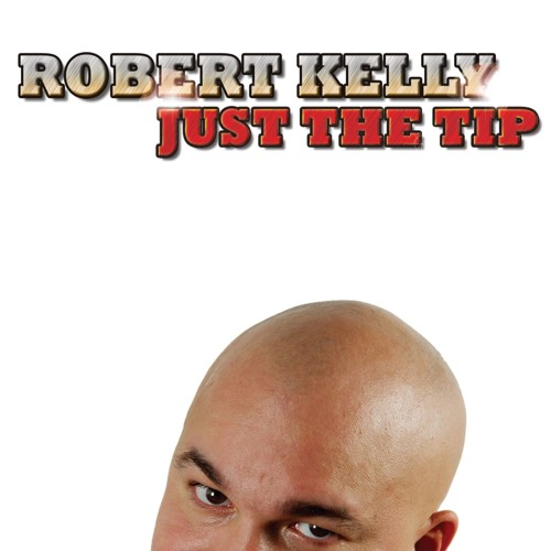 Robert Kelly's avatar