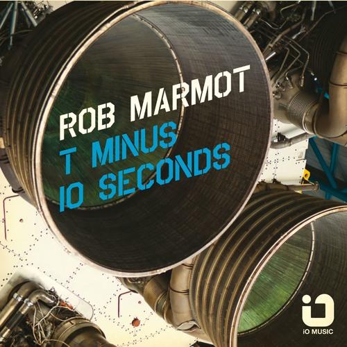 Rob Marmot's avatar