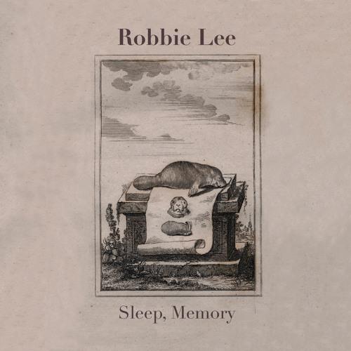 Robbie Lee's avatar