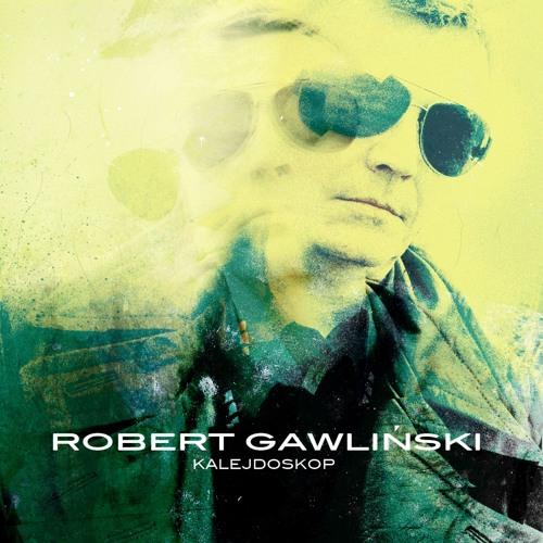 Robert Gawlinski's avatar