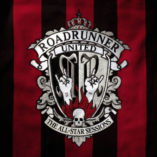 Roadrunner United's avatar