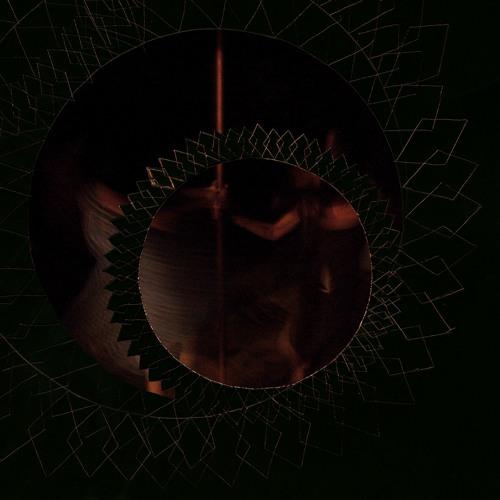 Rings's avatar