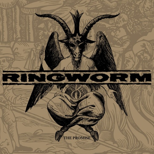 Ringworm's avatar