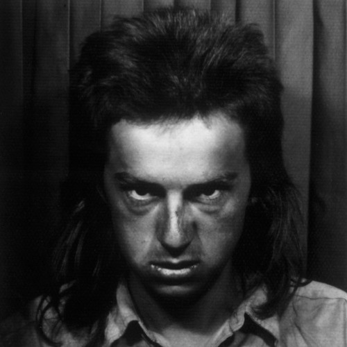 Richard H. Kirk's avatar