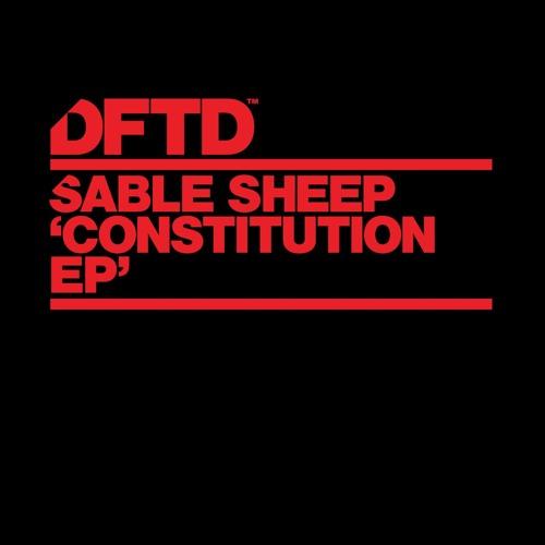 Sable Sheep's avatar
