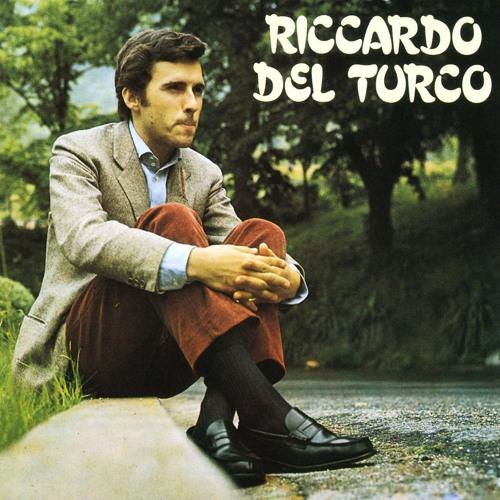 Riccardo Del Turco's avatar