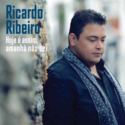 Ricardo Ribeiro's avatar