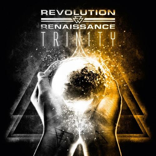 Revolution Renaissance's avatar