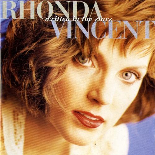 Rhonda Vincent's avatar