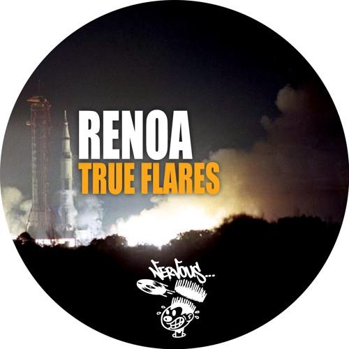 Renoa's avatar