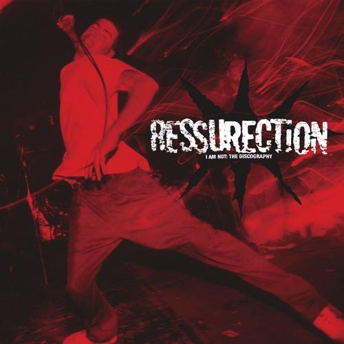 Ressurection's avatar