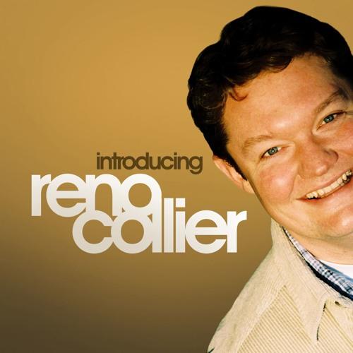 Reno Collier's avatar