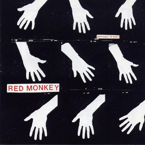 Red Monkey's avatar