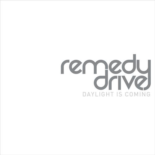 Remedy Drive's avatar