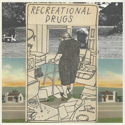 Recreational Drugs's avatar