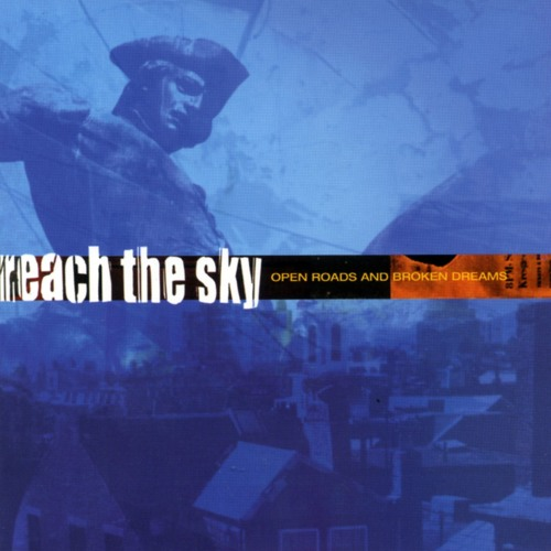 Reach the Sky's avatar